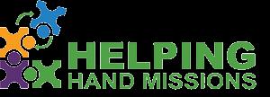 HHM_Logo